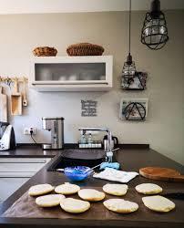 die schönsten ideen für küchentresen und küchentheken seite 4