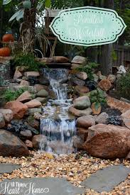Pondless Waterfall   Backyards, All Things And All. Awning Our Big Backyard Motorhome Modifications Ing Rv Enter Nature Otography Contest Metro Hasbros At Roger Williams Park Zoo The Rhode Rving Stories Usa Is Our Big Laundry Day Cone Zone Read The Summer 2017 Issue Of Fall Go Beyond Fence Youtube Tiny Hummingbird A Day Zoo Exterior Olympus Digital Camera Playsets Outdoor Play