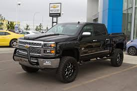 Sherwood Park Chevrolet | Vehicles For Sale In Sherwood Park, AB T8H 0R5