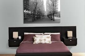 Amazon Upholstered King Headboard by Bedroom Magnificent Queen Headboard Amazon King Headboards King