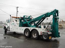 Sharkey Transport Is Hiring! | Hiring Truck Drivers | Pinterest It Aint Easy Being A Tow Truck Driver In Vancouver Magazine 10 Best Driving Jobs Images On Pinterest Jobs Death Of Raises Safety Concerns Cbs Boston Need A Job Description Houston For Sale Spanish Over The Road Salary Best 2018 Driver Cover Letter Dolapmagnetbandco Do You Know Your Towing Rights Abc13com Commercial Uerstanding Trucker Pay Scale Truckdriverworldwide