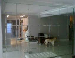 12x12 Mirror Tiles Beveled by Magnificent 80 Mirror Wall Tiles Decorating Design Of Best 25