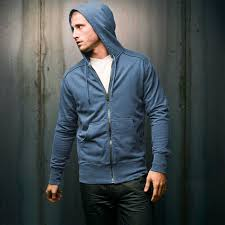 Classic Full Zip | My Wishlist | Full Zip Hoodie, Hooded ... Coupons Coupon Codes Promo Codeswhen Coent Is Not King Nordvpn January 20 Save 70 Avoid The Fake Deals How To Find Discount Codes For Almost Everything You Buy Dtcs 100 Most Successful Holiday Campaigns Offers Data Company Acvities Pes4work Lets Do Mn Lloyds Blog Retailmenot Sues Rival Honey Over Patent Fringement Levis Uses Gated Military Offer To Acquire New Customers American Giant Hoodie Coupon Code Bq Black Friday Preylittlething Discount 21 Jan Off Giant Cuddly Dog Toy Pawphans Large Plush Soft Classic Full Zip Black