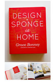 Dooce® | Design*Sponge At Home Niche Modern Featured In New Design Sponge Book Before After A Dated Basement Family Room Gets A Bright White Exploring Nostalgia In An Airy La Craftsman Bungalow Designsponge Charleston Artist Lulie Wallaces Dtown Single House Featured Ontario Home Filled With Art Light And Love This Is One Way I Deal With Stress Practical Wedding At Grace Bonney 9781579654313 Amazoncom Books The Best And Coolest Diy Bookends That You Have To See Lotus Blog Interior Pating Popular Fresh 22 Pieces For Sunny Outlook During Grey Days At Work Review Decorating For Real Life Shabby Nest