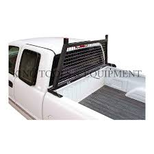 Window / Cab Protector For Pick-Up Truck - 1655-0 – King Tools ... Aaracks Truck Headache Racks Wwwaarackscom Buy Universal Pickup Rear Window Protector Cage Rack Weather Guard 19135 Ford Toyota Cab Mounting Kit East Manufacturing Corp Ultimate Cabinet In Body Dee Zee Dz950rb Buyvpccom Facing 10 Eseries Light Bar By Rigid Industries Led Brack Back The Addictive Desert Designs Shop For Chevrolet Whewell Head Trucks Inspirational Rugged Tractor Guards Kaffenbarger Equipment Co Knapheide Drop Side Bonnell
