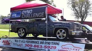 C10 5.3/80e Swap Dyno Low Budget LS Fest - 84 Chevy Truck - YouTube 1984 Chevy Short Bed 1 Ton 4x4 Lifted Lift Gmc Monster Truck Mud Big Red Chevy Silverado C10 T01 Youtube 84 Truck Scaledworld Chevrolet Suburban For Sale Classiccarscom Cc994400 This Is A Piece Of Cake Wall Art Bobber Decalsticker Car Window Man Cave Whipaddict Short Bed On Donz 28s Custom Paint 8187 Silverado Cowl Hood Roll Pan Pro Touring D Teflon C10 Pinterest Trucks And 2tone Swb 5380e Swap Dyno Low Budget Ls Fest 8487 Ba Dash W Sport Comp Gauges 98000 Fast Lane