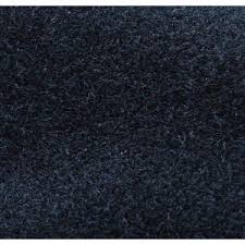 Black Auto Carpet by Automotive Carpet Black Fabric By The Yard Sobie Fabrics