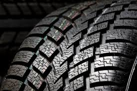 Beginner's Guide To Tires | How To Evaluate Tire Tread And More.. All Terrain Tires Canada Goodyear Allweather Tires Now Affordable Last Longer The Star Bfgoodrich Allterrain Ta Ko2 455r225 Bridgestone Greatec M845 Commercial Truck Tire 22 Ply A Guide To Choosing The Right For Your Or Suv Album On Toyo Wrangler Ats Tirebuyer 48012 Trailer Assembly Princess Auto Diamondback Tr246 At Light Crugen Ht51 Kumho Inc 11 Best Winter And Snow Of 2017 Gear Patrol