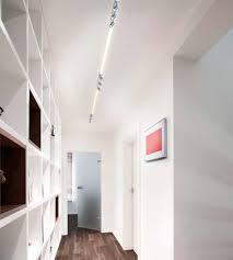 lichtsysteme leuchten design studio