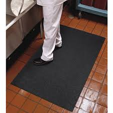 Waterhog Floor Mats Canada by Facility Floor Mats Entrance Mats Custom Floor Mats