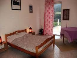 chambre d hote olmeto chambres d hôtes à olmeto dans une propriété iha 16533
