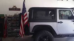 Flag Holder For Jeep Inspiring Flag Poles And Parts Universal Truck ... Location Food Truck Finder Flagpoles Flags The Home Depot Car And Lettering Create Your Own Today Signscom Wat Vinden Anderen Ez Up Toyota Bed Rail Flag Pole Mount Products Pinterest Mounts For Inspiring Partsengine Weekly Flyer Shovel Holder For Best Resource Amazoncom Ezpole Liberty Flagpole Kit 17feet Just One Simple Way To Put Poles In Of Pick How A On Fanpole Youtube At Lowescom Kelly Sleepy Bedminster Settles Into New Role As Trump Getaway