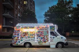 100 Ice Cream Truck Party Raj Sarma On Twitter The Party Ice Cream Van Icecreamtruck