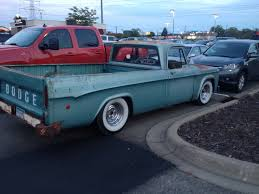 68 Dodge Pickup 68 Dodge Power Wagon Wagons 2 Pinterest Mopar And Cars Your Car Wallpapper Models Dream Cars Here Part 63 A B E F Body 6880 Truck 7280 Antenna Gasket 2889935 65 64 70 Compact Van A100 A108 Dash Paint Chips 1968 1966 Pickup Forward Control Hot Rod Network Nos 196368 Voltage Regulator 2444348 Ebay D200 Quad Cab Nsra Street Nationals 2015 Youtube Questions I Have A Dodge W200 Power Wagon Headlight Bezel 195968 Hiltop Auto Parts