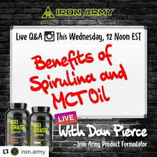 25% Off - The Iron Army Coupons, Promo & Discount Codes - Wethrift.com G Fuel Weekly Promotions And Exclusive Offers Low Carb Keto Snack Cakes Flaxbased Cherry Almond Flavor 6 Gluten Free Soy Opticaldelusion On Twitter Httpstcos5wcasvhqo Use Coupon Code Japan Crate August 2019 Subscription Box Review Coupon Hello 10 Off Healthy Habits Coupons Promo Discount Codes Wethriftcom Nuleaf Naturals Codes Updated 50 Deal Getting Started With Nectar For The Gods Plant Nutrients Stig Disposable Pod Device Pack Of 3 Bomb Bombz Gift Eliquid 100ml Mikusu Special Jpmembers Jetprivilege Delightful Detours Flavorgod Spices 156g Ranch God Staples Laptop December 2018