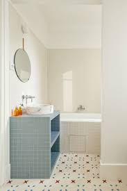 Best Small And Large Bathroom Tile Ideas With Photo Gallery ... Kids Bathroom Tile Ideas Unique House Tour Modern Eclectic Family Gray For Relaxing Days And Interior Design Woodvine Bedroom And Wall Small Bathrooms Grey Room Borders For Home Youtube Bathroom Floor Tile Unisex Gestablishment Safety 74 Stunning Farmhouse Tiles In 2019 Bath Pinterest Rhpinterestcom Smoke Gray Glass Subway Shower The Top Photos A Quick Simple Guide 50 Beautiful Ideas 34 Theme Idea Decor Fun Photo Plants Light Mirror Designs Low Storage