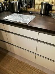 küchenschranktüren schubladenfronten günstig kaufen ebay