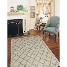 Living Room Rugs Walmart by Interior Cool Decoration Of Walmart Carpets For Appealing Home