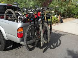 Best Bike Transport For A Pickup Truck.- Mtbr.com Apex Deluxe Hitch Bike Rack 3 Discount Ramps Top 10 Best Racks Of 2018 Thrill Appeal Amazoncom New Upright 2 Mountain Carrier Rear Bomber Check Out 1up Gearjunkie 4 Bicycle Rack Bike Carrier Car Truck Suv Van Ridge 5 Southern Truck Outfitters Inno Review 2015 Ford F150 Youtube Yakima Fulltilt 8002463 Free Shipping Highland Sport Wing Bike Rack Car Receiver Hitch