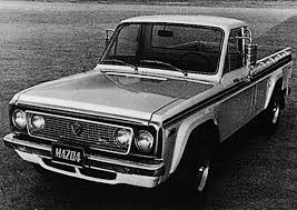 """Mazda B-Series """"REPU"""" Rotary Engine Pickup (1974-1977) - Photos ... Mazda Rotary Truck Cars Cool Daily Drives Pinterest Ben Porters 1974 Pickup On Whewell The Bseries Thread Tacoma World Cscb Home 1976 How About 200 For A Sweet 1975 Street Parked Repu Startinggrid Pin By Lider9295 Camionetas Trucks And Driving Heritage The 2016 Touge California Rally Club Mazdarotaryclub Twitter Mitruckin At Sema Speedhunters 8500 Pick Up A Reputable Put To Bed These Are Forgotten Trucks Volume I"""