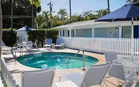 El Patio Motel Key West by Book Southwinds Motel Florida Keys Hotel Deals