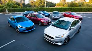2015 Compact Car Comparison - Kelley Blue Book - YouTube 2018 Ford F150 Enhanced Perennial Bestseller Kelley Blue Book Auto Loans Keep Getting Cheaper And Easier To Find Newsday 2015 Compact Car Comparison Youtube Kelley Blue Book Announces Winners Of 2017 Best Buy Awards Honda Why Prices Miss The Mark Expedition Resigned Trucks 2002 Ranger Price 4600 Trucks Indeed 2016 Best Buy Awards New Cars A Girls In China The News Wheel 10 Most Awarded Brands Of By Books Kbbcom