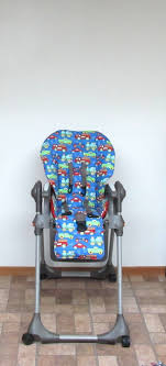 Chicco Polly High Chair Cover, Replacement Padded Baby ... Baby Stroller Accsories Car Seat Cover Thick Mats Kids Child High Chair Cushion Pushchair Strollers Mattressin Best High Chairs The Best From Ikea Joie Fun Play Fniture Toy Ding For 8 12inch Reborn Doll Mellchan Dolls Creative 18 Shoes And Sale Now On Save Up To 50 Luxury Prducts By Isafe Chicco Polly Chair Cover Replacement Padded Baby Wooden And Recliner White Modern Design Us 414 21 Offjetting Support Liner Harness Padpushchair Mattress Paddgin Costway Shop Chairs Rakutencom Take Shopping Cart Skiphopcom Easy 2018 Highchair Sunrise Babyaccsories