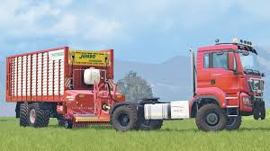 Farming Simulator 15 Man TGS Agro Truck + Pottinger Jumbo + Case ... The Transport Of Eyeglasses Is Not Too Big A Problem Jumbo Truck Buy Mecard Ex Mecardimal Figure Online At Toy Universe Australia Lvo Fh12 440 Jumbo Platform Trucks For Sale Lorry From Other Radio Control Click N Play Friction Powered Snow Mercedesbenz Set Jumbo Mega Bdf Actros 2542 E6 Box Container 2x7 7 Jacksonville Shrimp On Twitter Were In Truck Heaven China Led Trailer Combination Auto Tail Light With Adr 6x2 2545 L Stake Body Tarpaulin Eddie Stobart White Lorry Size Fridge Magnet No01 6 Tonne Capacity Farm Tipper Work Yellow