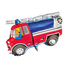 Foil Balloon Fire Truck 80 Cm Jacob7e1jpg 1 6001 600 Pixels Boys Fire Engine Party Twisted Balloon Creations Firetruck Hot Air By Vincentbo55 On Deviantart Rescue Vehicle Mylar Balloons Ambulance Fire Truck Decor Smarty Pants A Boy Playing With Water At Station Cartoon Clipart Balloonclickcom A Sgoldhrefhttpclickballoonmaster Police Car Monster With Balloons New 3d For Birthday Party Bouquet Fireman Department Wars Stewart Manor Keeps Up Annual Unturned Bunker Wiki Fandom Powered Wikia Surshape Jumbo Helium Engine