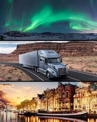 100 Volvo Truck Usa S On Twitter The Winners Of The S Driver