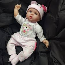 Ashton Drake LOVE AT FIRST SIGHT BABY DOLL BY SANDY FABER EBay