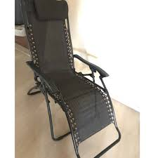 100 Folding Chairs With Arm Rests Fully Reclined Foldable Chair Rest Resting Chair
