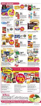 Crackers Comedy Club Coupons. Scott's Antique Coupon Fatwallet Coupons 10 Timbits For 1 Coupon Lazada Promotion Code 2019 Mardel Printable Galeton Gloves Online Coupon Preview March 11 Does Target Do Military Discount Pet Agree Brownsburg Spencers Codes Authentic Lifeproof Case Macys Today In Store Anniversary Gift Book Lifeproof 2018 Kitchenaid Mixer Manufacturer Zing Basket Flash Otography Mgoo Promo Lighting Direct Tshop Unidays Microsoft Federal Employee Grab Lifeproofcom Park And Fly Hartford Ct