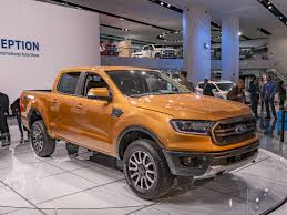 Ford Ranger Truck | New & Used Car Photos | Car Modification Gallery ...