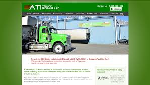 ATI Truck Repair | Ebunch.ca Truck Repair Mechanics In Mittagong Nutek Mechanical 247 Cheap Car Bike Breakdown Recovery Tow Service Auction 10 Best Images On Pinterest Kansas City Bakersfield Best Image Kusaboshicom Goodyear Tires In Chattanooga Tn Tire 2017 What To Find Out When You Really Need Hire Vaccum Truck Services Ati Ebunchca Home Websites Onsite Fleet Findtruckservice Hashtag Twitter Iphi Hydrogen Generation Module Unit Failure Find Competitors Revenue And Employees Owler Shawn Walter Automotive