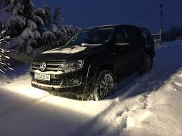 Volkswagen Amarok With Some Snow : Trucks Pickup Truck Rental Vw Amarok Hire At Euro Van Sussex Volkswagen Pickup Review 2011on Parkers Everyone Loves Pick Ups V6 Tdi Accsories For Sale Get Your Atnaujintas Pakl Pikap Prabangos Kartel Teases Potential Us Truck With Atlas Tanoak Concept Registers Nameplate In New Coming Carlex Gives A Riveting Makeover But Price 2015 First Drive Review Digital Trends Review The That Ate A Golf Youtube Highline 2016 Towing Aa Zealand French Police Bri In 2018