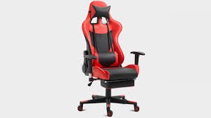 Cyber Monday Gaming Chair Deals 2019 | PC Gamer Dxracer On Twitter Hey Tarik We Heard You Liked Our Gaming Chairs Reviews Chairs4gaming Element Vape Coupon Code May 2019 Shirt Punch 17 Off W Gt Omega Racing Discount Codes December Dxracer Coupons American Eagle October 2018 Printable Series Black And Green Ohrw106ne Gamestop Buy Merax Sar23bl Office High Back Chair For Just If Youre Thking Of Buying A Secretlab Chair Do Not Planesque Promo Code Up To 60 Coupon Deals Gaming Chairs Usave Car Rental Codes Classic Pro Pu Leather Ce120nr Iphone Xs Education Discount Spa Girl Tri