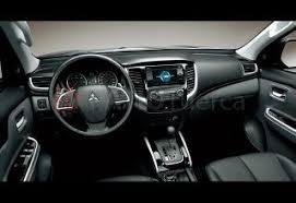 Mitsubishi L200 Sportero 2016 Nuevo 0km prar en PATIOTuerca