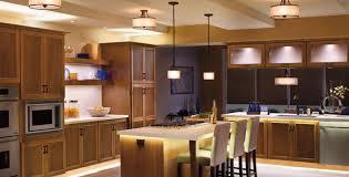 kitchen ceiling light fixtures modern flush mount lighting home