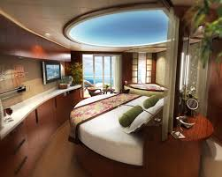 Norwegian Pearl Cabin Plans by Norwegian Cruise Line Cruise Line Information Cruisemates