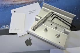 Vesa Desk Mount Imac by Apple 27