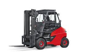 Forklift Hire - Linde Series 1279 E60-E80 Electric Forklift Linde Forklift Trucks Production And Work Youtube Series 392 0h25 Material Handling M Sdn Bhd Filelinde H60 Gabelstaplerjpg Wikimedia Commons Forking Out On Lift Stackers Traing Buy New Forklifts At Kensar We Sell Brand Baoli Electric Forklift Trucks From Wzek Widowy H80d 396 2010 For Sale Poland Bd 2006 H50d 11000 Lb Capacity Truck Pneumatic On Sale In Chicago Fork Spare Parts Repair 2012 Full Repair Hire Series 8923 R25f Reach
