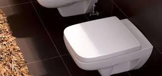 keramag wc bestellen megabad
