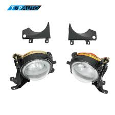 buy wholesale bmw e39 headlights ls from china bmw e39