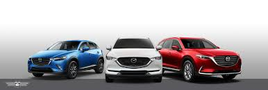 Mazda Dealership Erie PA   Used Cars Mazda Of Erie Visit Lakeside Chevrolet Buick For New And Used Cars Trucks In 35 Cool Dodge Dealer Erie Pa Otoriyocecom Sale Erie Pa On Buyllsearch 2019 Ram 1500 For Sale Near Jamestown Ny Lease Or Lang Motors Meadville Papreowned Autos 2018 Chrysler Pacifica Hybrid 2017 Western Snplows Pro Plus 8 Ft Blades In Stock Stop To Refuel At West Plazas 3rd Gears Grub Eertainment Crotty Corry Serving Warren About Waterford Jeep Dodge Car Dealer