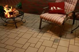 Metropolitan Quarry Tile 107 Boulevard by Metropolitan Quarry Tile Maintenance 100 Images Warranty