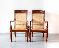 Pair Of British Colonial Mahogany Library Chairs - The Past ... Beautiful Comfortable Modern Interior Table Chairs Stock Comfortable Modern Interior With Table And Chairs Garden Fniture That Is As Happy Inside Or Outdoors White Rocking Chair Indoor Beauty Salon Cozy Hydraulic Women Styling Chair For Barber The 14 Best Office Of 2019 Gear Patrol Reading Every Budget Book Riot Equipment Barber Utopia New Hairdressing Salon Fniture Buy Hydraulic Pump Barbershop For Hair Easy Breezy Covered Placeourway Hot Item Simple Gray Patio Outdoor Metal Rattan Loveseat Sofa Rio Hand Woven Ding 2 Brand New Super