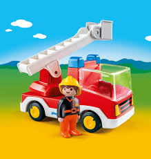 Playmobil - Ladder Unit Fire Truck - Jouets Choo Choo Toys Truck 391 South Wall Fire Rescue 1958 American Lafrance Ladder Fire Truck Item Dd2816 Sol Fire Station Two Red With Long Stock Video Atdb View Topic Nswfb Scania In Newcastle Area 6509 Filelafd Truckjpg Wikipedia China Xcmg Official Manufacturer Yt32 Multipurpose Aerial Ladder Amazoncom Bruder Mb Sprinter Engine Water Pump Toy Lights Siren Hose Electric Brigade Sioux Falls Rescue Has A New Supersized New Hook Image Photo Free Trial Bigstock Custom Paper Extended Photos