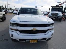 Used Chevy Pickup Trucks Sale Used Chevrolet Trucks Bestluxurycarsus Silverado 1500 At Ross Downing Cars In Hammond Used Chevrolet Trucks For Sale Maryland 800 655 3764 F800163a 2013 Ltz Chevy Indianapolis 2000 2500 4x4 Cars In Truck Dealer Fairfax Virginia New Jim Mckay For Sale Craigslist Expert Luxury Work Wwwtopsimagescom For By Owner Top Type 3500 Overview Cargurus Pickup