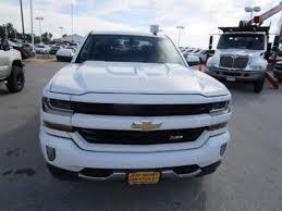 Used Chevy Pickup Trucks Sale